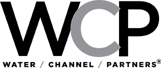 Water Channel Partners